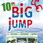 bigJump15